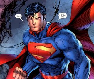 [DC] DC SAGA & Univers DC (comics et Films) Dc52su10