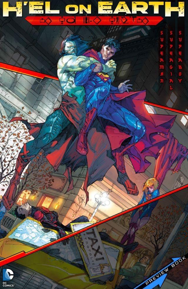 [DC] DC SAGA & Univers DC (comics et Films) Dig00210