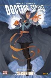 Comics : Pour les néophytes  Doc10