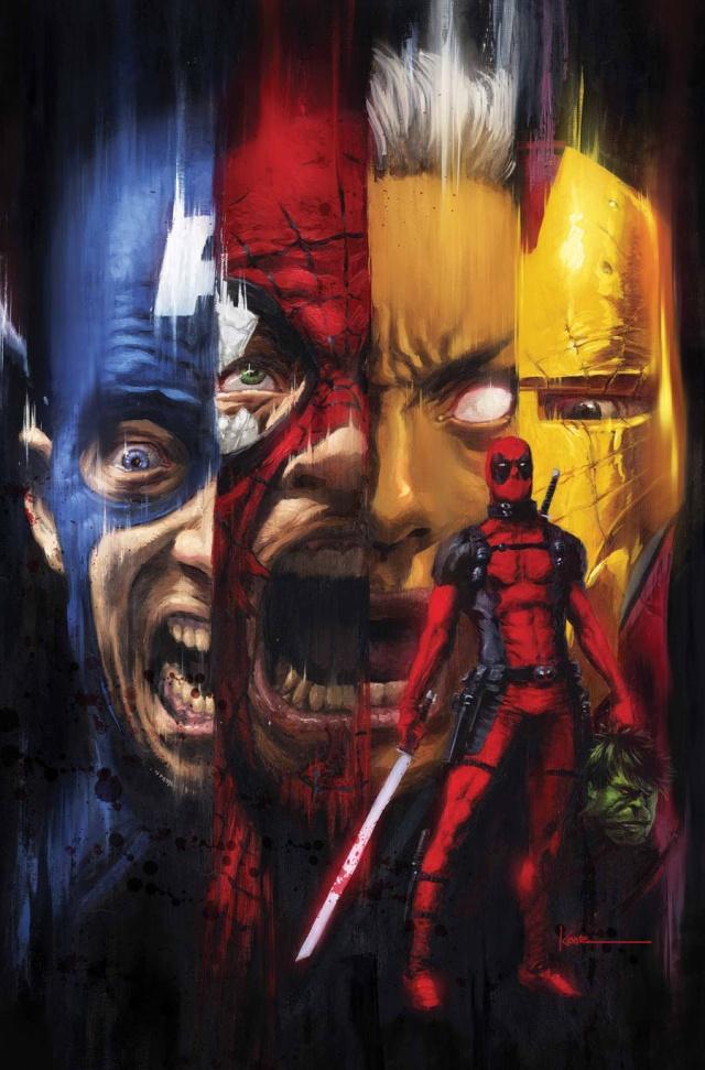 [Marvel]Deadpool Img_co11