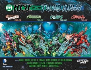 Comics : Pour les néophytes  Rise_o10