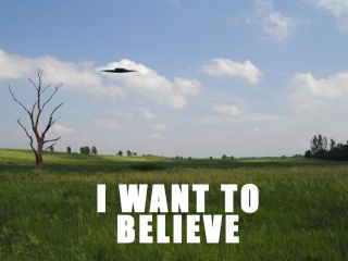 X-Files The_x_10