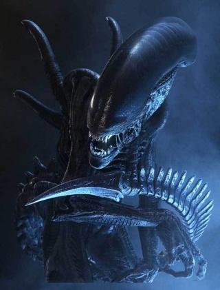 Alien Un_ali10