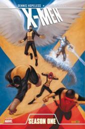 Comics : Pour les néophytes  Xmen10