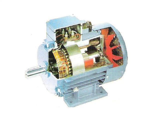 المحرك الكهربائي  332_im10