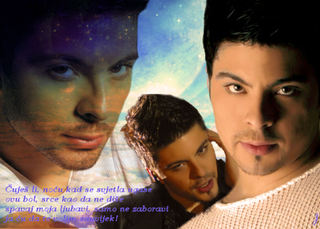 Tose Proeski wallpapers 6lmt5010
