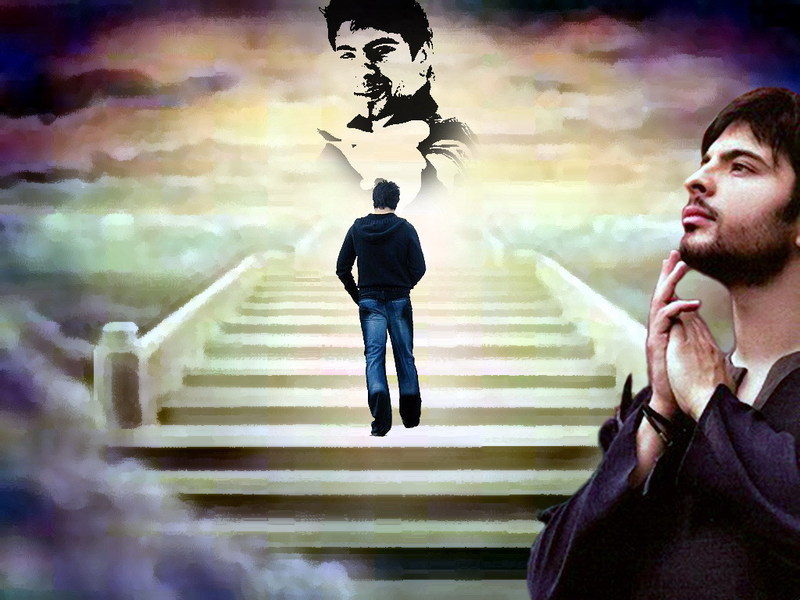 Tose Proeski wallpapers Hfs-to10