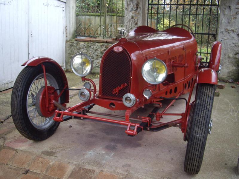 Journaux spécialisés automobile Alf_fa10