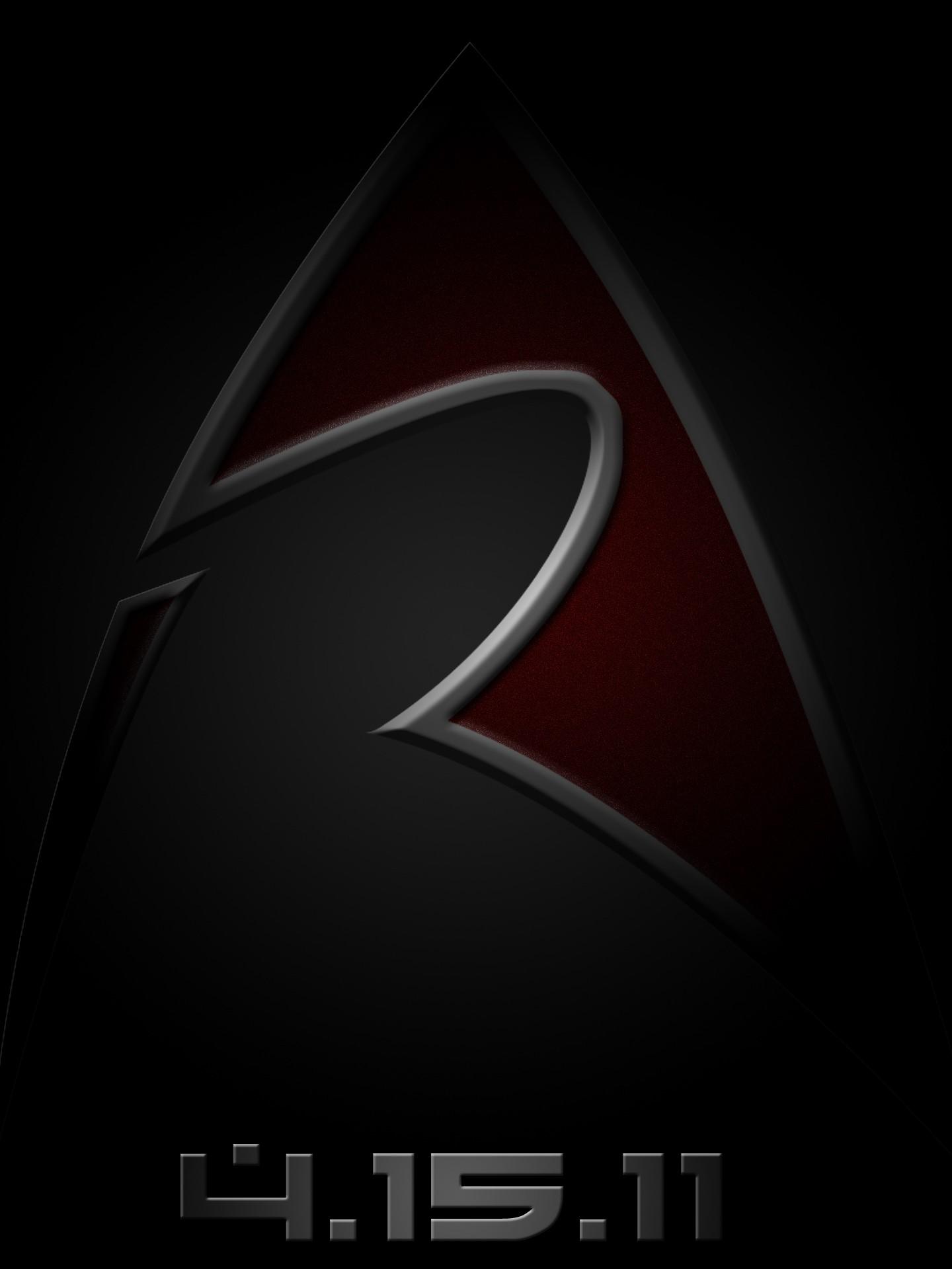 Star Trek Red Squad Rspost10