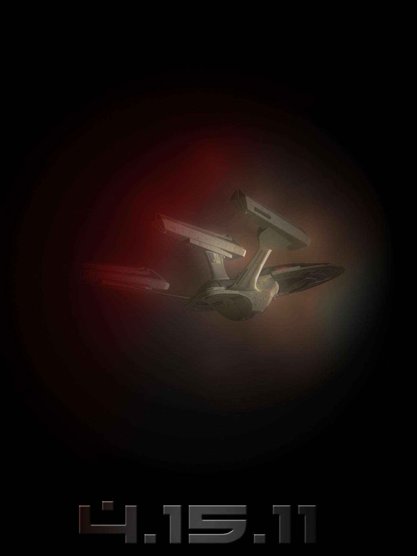 Star Trek Red Squad Rspost12