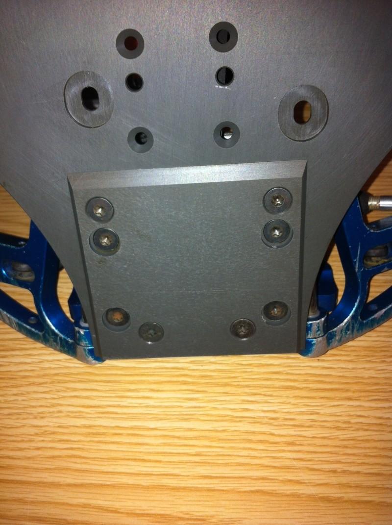 Utilité d'un sabot de protection ! Sabot-11
