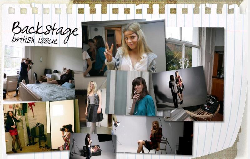 Galerie photos Dirtyg10