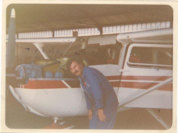 [LES B.A.N.] CUERS - Page 2 Aero-c10