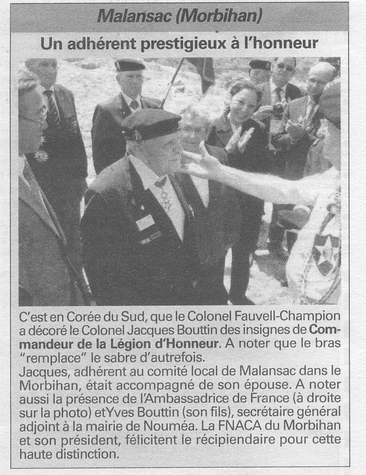 [Opérations de guerre] GUERRE DE CORÉE - Tome 1 - Page 22 Corae010