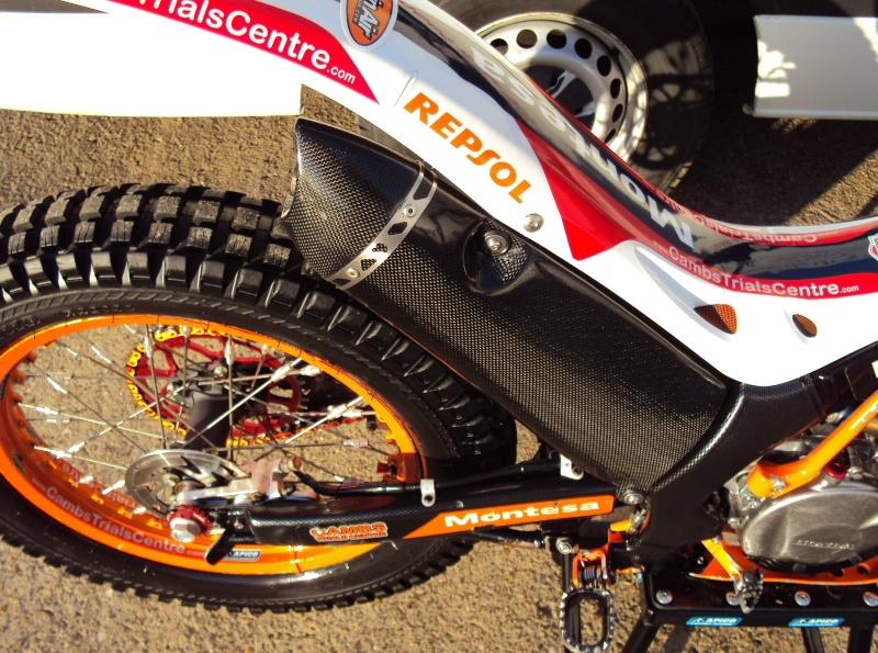 4RT 300cc sur le web... Kgrhqf10