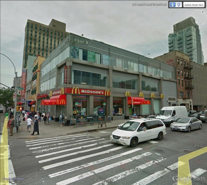 Mc Donald's à Manhattan : sur les traces du film Super Size Me - Page 2 114_de10