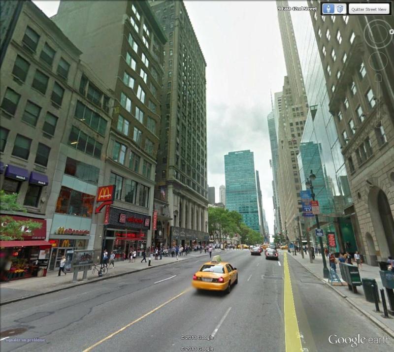 Mc Donald's à Manhattan : sur les traces du film Super Size Me - Page 2 14_e_410