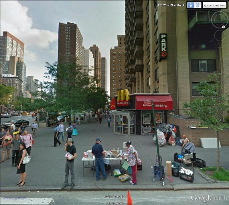 Mc Donald's à Manhattan : sur les traces du film Super Size Me - Page 2 2049_b11