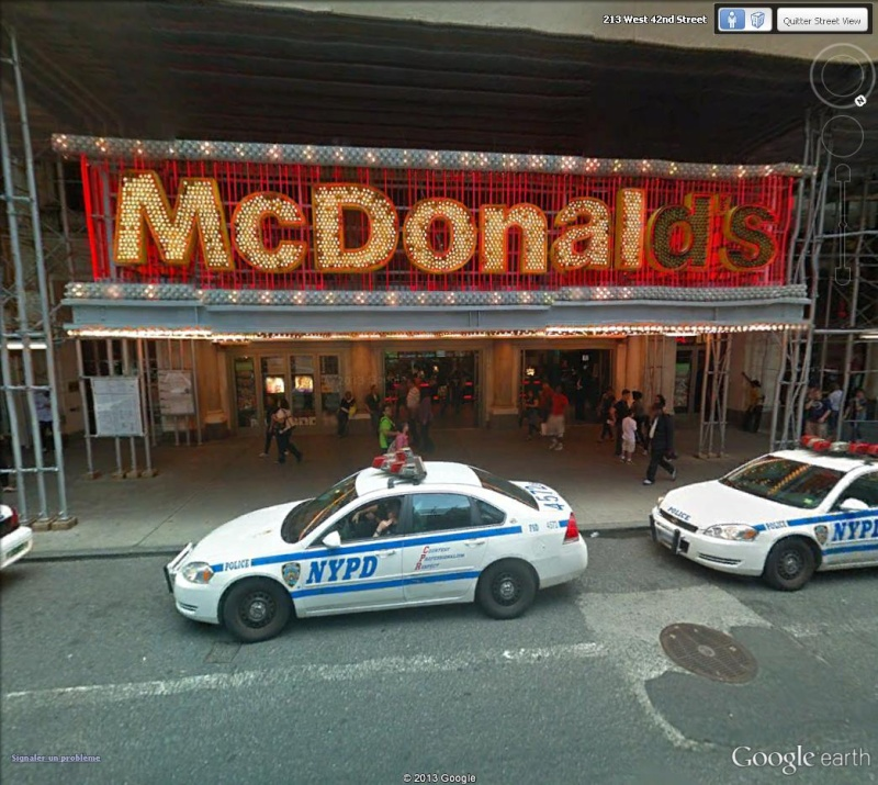 Mc Donald's à Manhattan : sur les traces du film Super Size Me 220_w_10