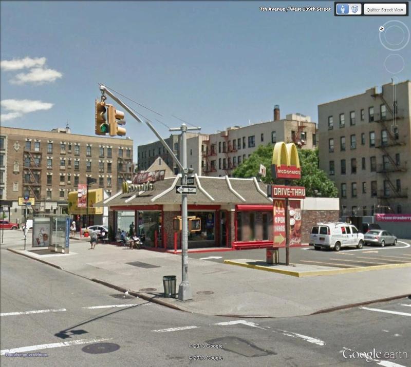 Mc Donald's à Manhattan : sur les traces du film Super Size Me - Page 2 2379_a10