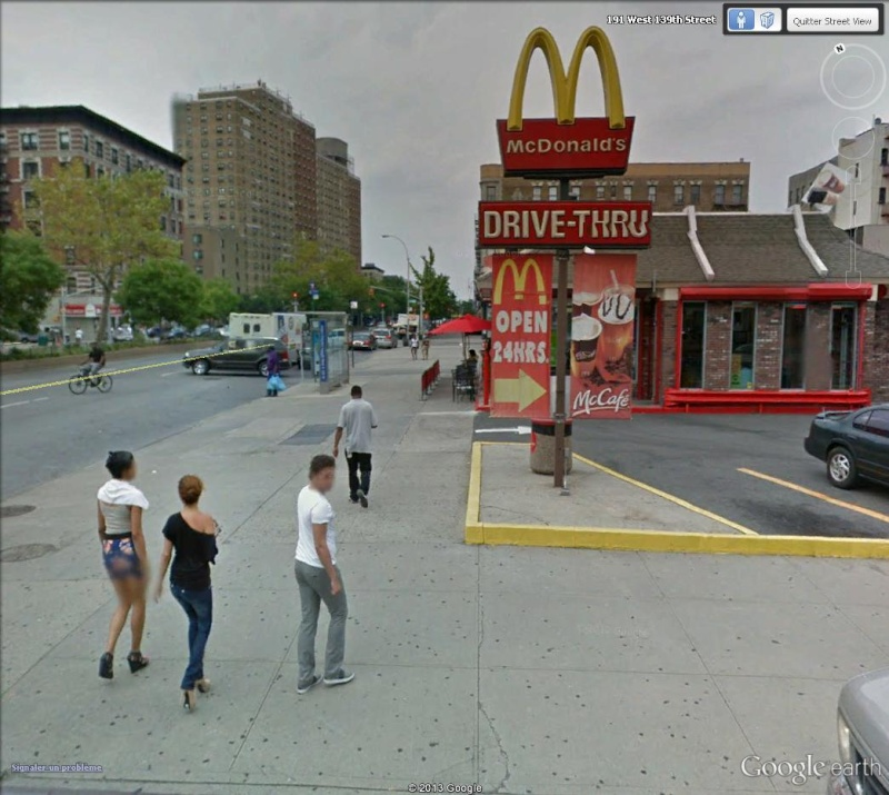 Mc Donald's à Manhattan : sur les traces du film Super Size Me - Page 2 2379_a13