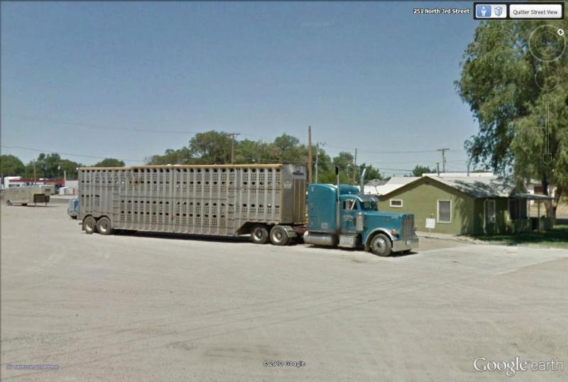 STREET VIEW : les trucks US sous toutes leurs coutures - Page 3 259_no10