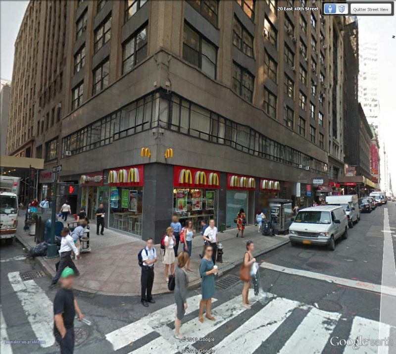Mc Donald's à Manhattan : sur les traces du film Super Size Me - Page 2 280_ma10