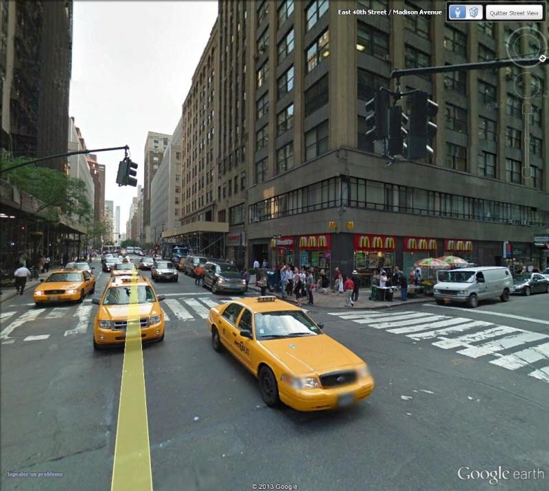 Mc Donald's à Manhattan : sur les traces du film Super Size Me - Page 2 280_ta10