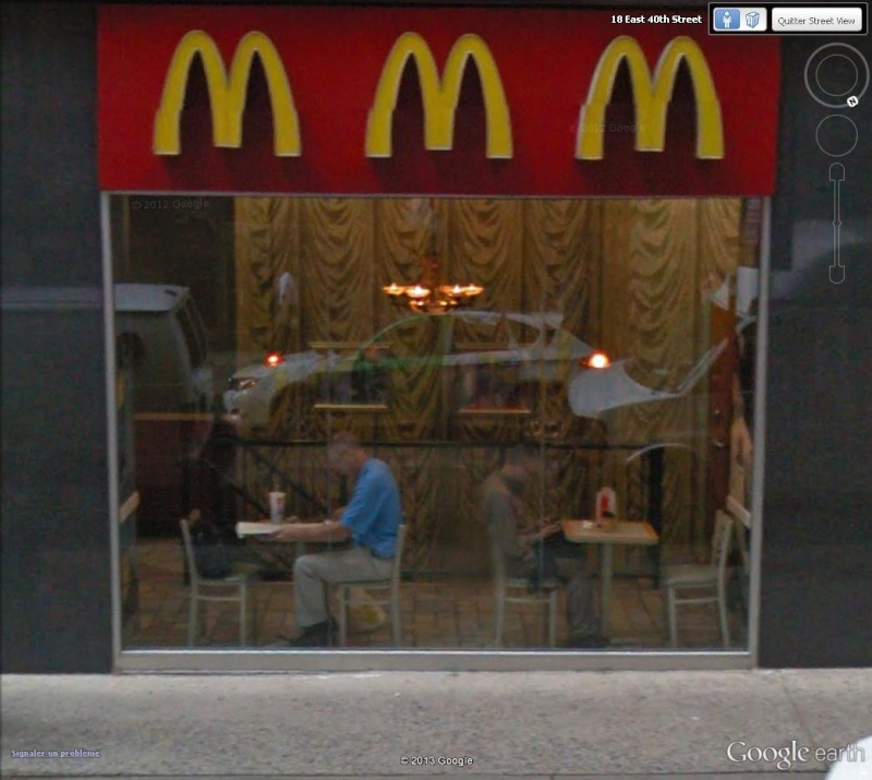 Mc Donald's à Manhattan : sur les traces du film Super Size Me - Page 2 280_vi10