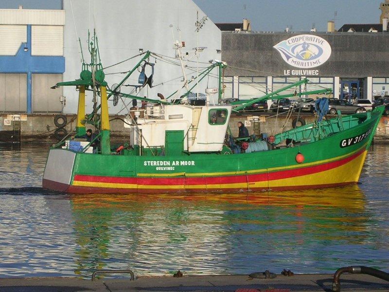 Géolocalisation des sardines en boite 317_3_11