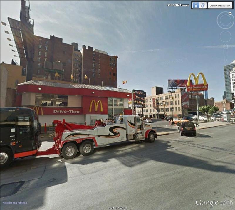 Mc Donald's à Manhattan : sur les traces du film Super Size Me - Page 2 34th_s11