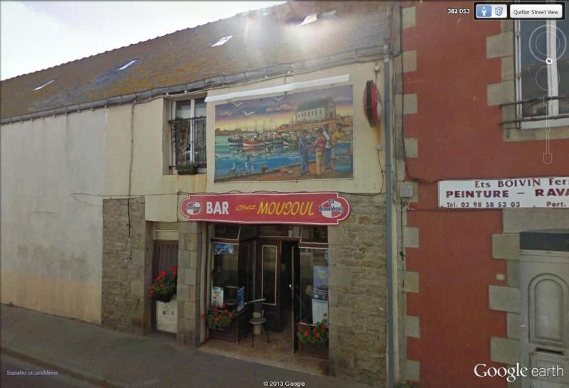Géolocalisation des sardines en boite Bar_st11