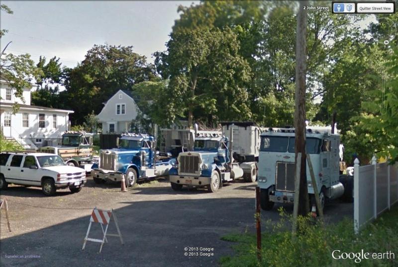 STREET VIEW : les trucks US sous toutes leurs coutures - Page 3 Broche10