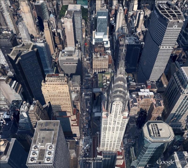 Mc Donald's à Manhattan : sur les traces du film Super Size Me - Page 2 Chrys10