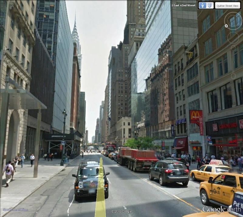 Mc Donald's à Manhattan : sur les traces du film Super Size Me - Page 2 Chrysl10