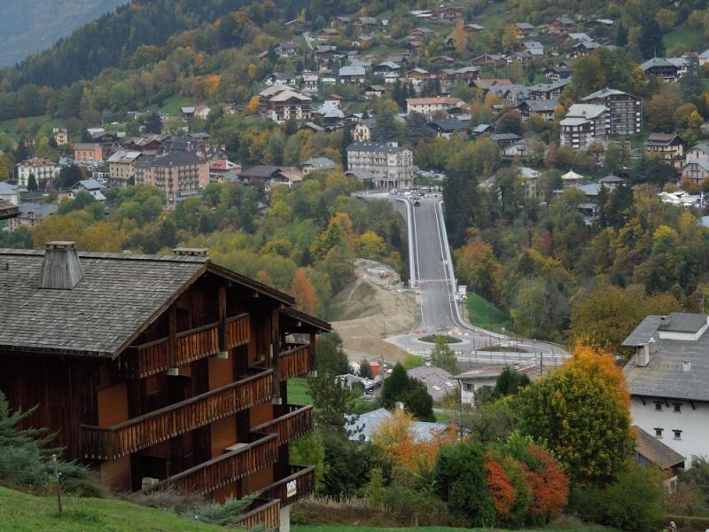 [ENFIN visible sur Google Earth] Le viaduc du Bonnant, Saint Gervais les Bains, Haute-Savoie Dscn1310