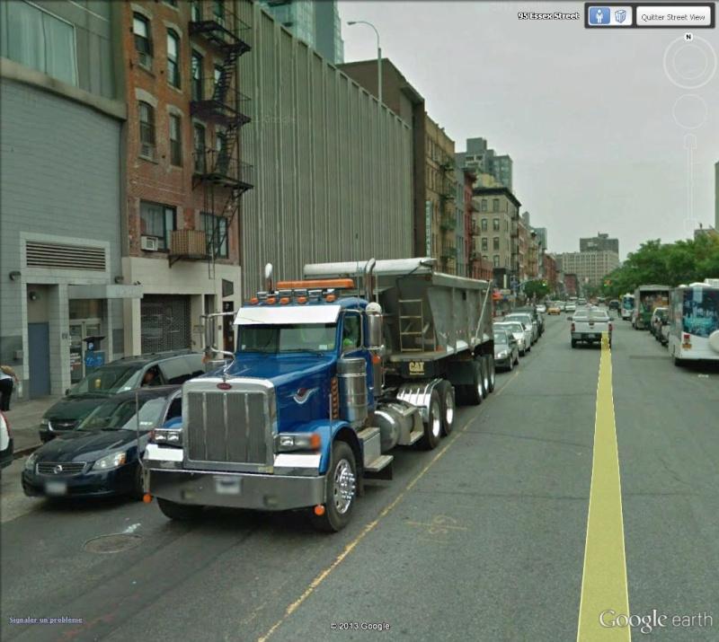 STREET VIEW : les trucks US sous toutes leurs coutures - Page 3 Essex_10