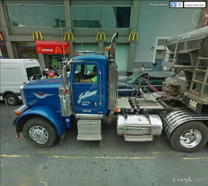 STREET VIEW : les trucks US sous toutes leurs coutures - Page 3 Essex_11