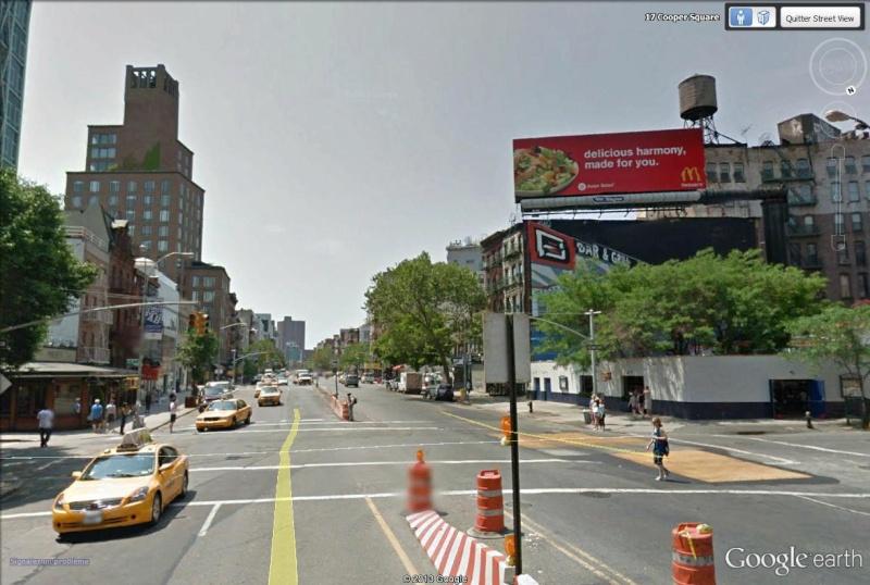 Mc Donald's à Manhattan : sur les traces du film Super Size Me - Page 2 Harmon10