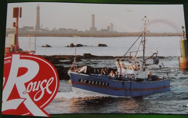 Géolocalisation des sardines en boite Sardin12