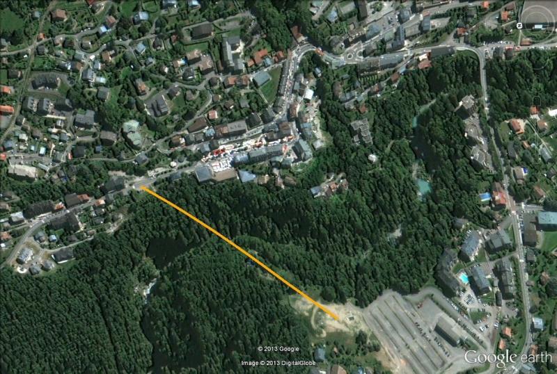 [ENFIN visible sur Google Earth] Le viaduc du Bonnant, Saint Gervais les Bains, Haute-Savoie St_ger10