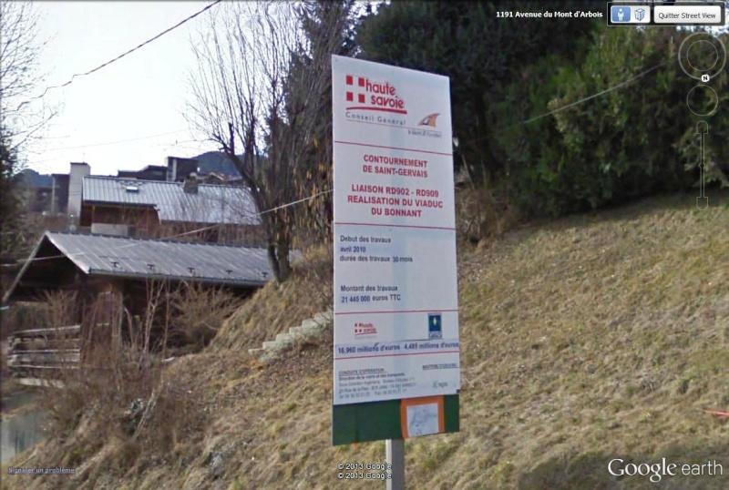 [ENFIN visible sur Google Earth] Le viaduc du Bonnant, Saint Gervais les Bains, Haute-Savoie St_ger11