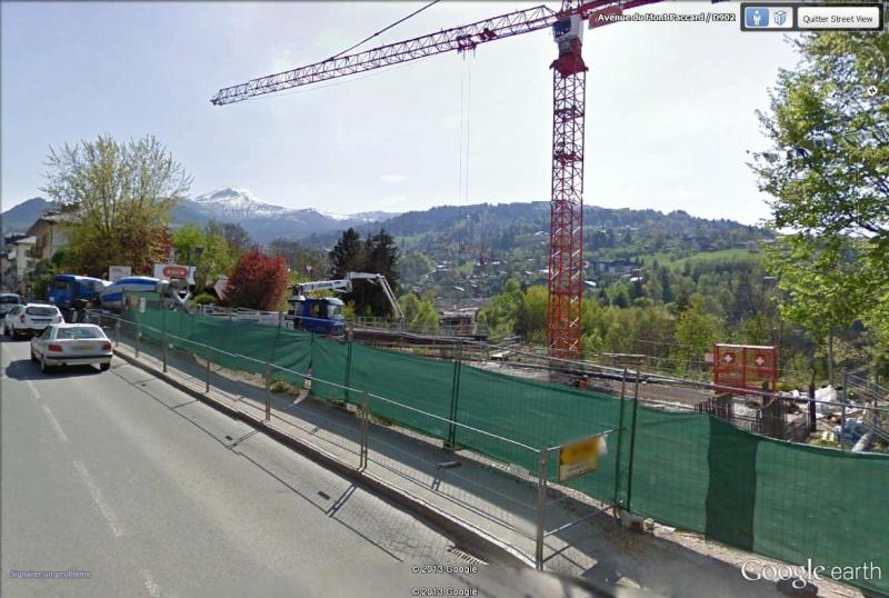 [ENFIN visible sur Google Earth] Le viaduc du Bonnant, Saint Gervais les Bains, Haute-Savoie St_ger12
