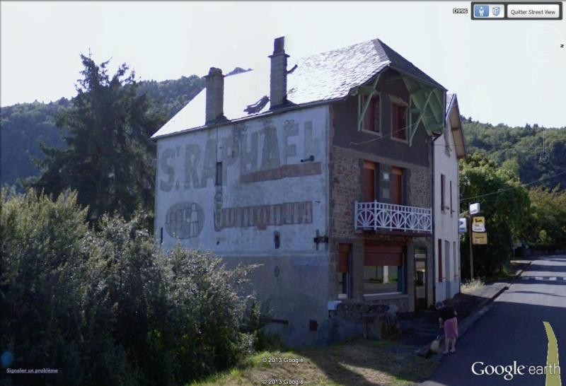 STREET VIEW : Vieilles publicités murales - Page 13 St_nec10