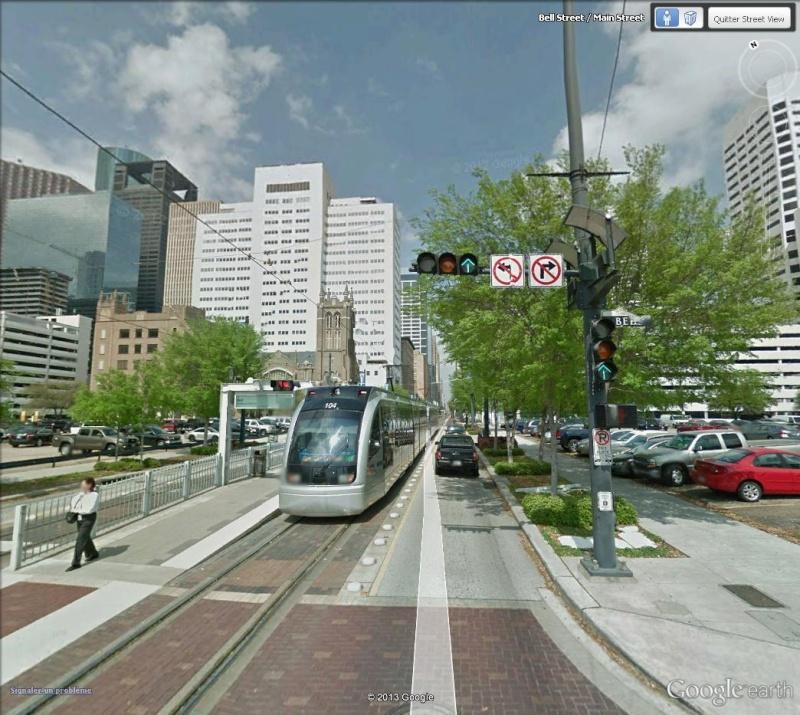 STREET VIEW : les tramways en action - Page 2 Tram_h10