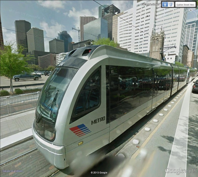STREET VIEW : les tramways en action - Page 2 Tram_h11