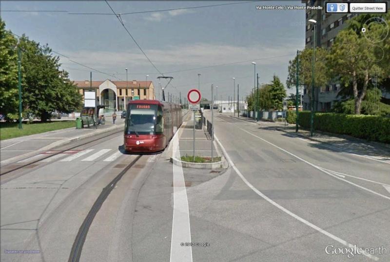 STREET VIEW : les tramways en action - Page 2 Tram_v10