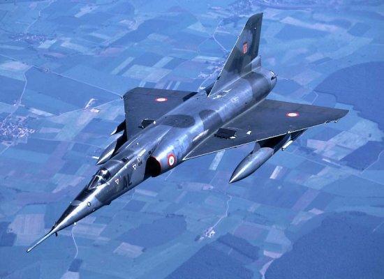 RIMES EN IMAGES - Page 2 Mirage10