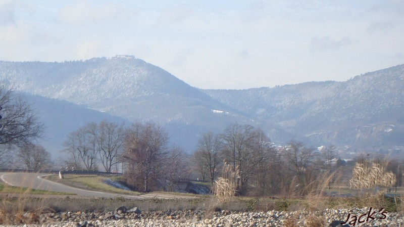 Le Mont Sainte-Odile - Page 2 Vue_ve10