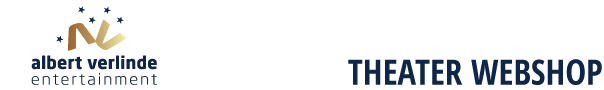 INTERNATIONAL MUSIC STORE - Страница 2 Logo211